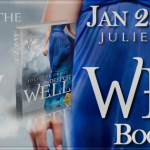 The Deepest Well (Age of Gray #1) by Juliette Cross {Tour} ~ Excerpt/Giveaway