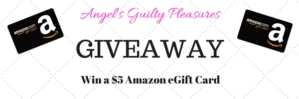 Giveaway-Amazon-eGiftCard5-angelsgp