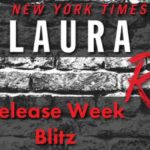 Release Week Blitz: Ride Hard (Raven Riders #1) by Laura Kaye ~ Giveaway/Excerpt
