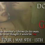 Bound Guardian Angel (All The King's Men #7) by Donya Lynne {Tour} ~ Giveaway