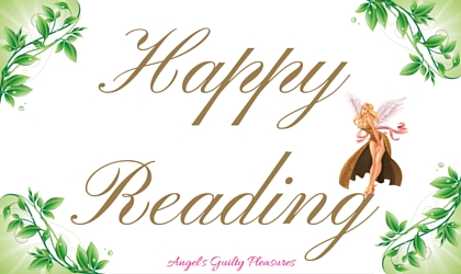 HappyReading-Banner-angelsgp