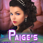 ARC Review: Paige's Warriors (Bondmates #2) by Ann Mayburn