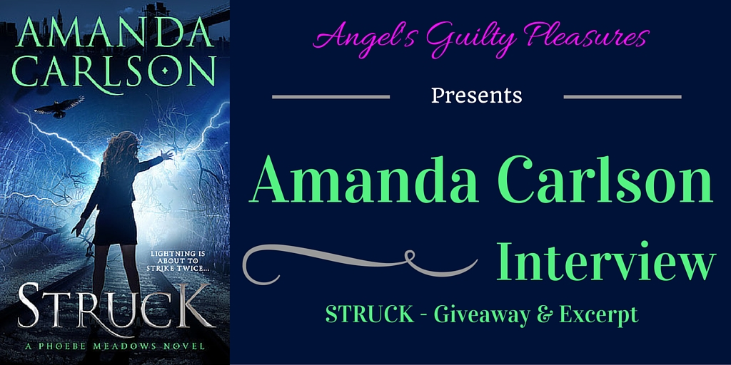 STRUCK-InterviewAC-GiveawayExcerpt-angelsgp