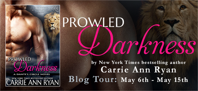 prowled-blogtour