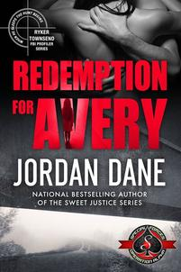 Redemption for Avery