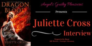 DragonInTheBlood-InterviewJC-GiveawayExcerpt-angelsgp