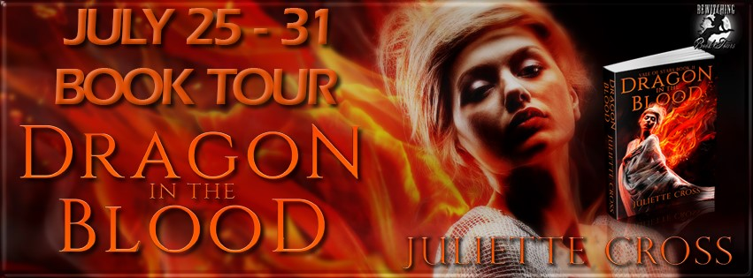 thumbnail_Dragon In The Blood Banner 851 x 315