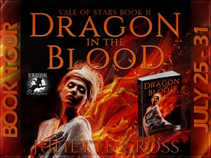 thumbnail_Dragon In The Blood Button 300 x 225
