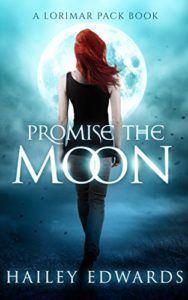 Promise the Moon