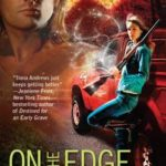 Review: On the Edge (The Edge #1) by Ilona Andrews