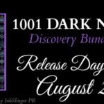 Release Day Launch: 1001 Dark Nights: Bundle Six
