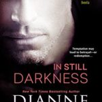 Review: In Still Darkness (Immortal Guardians #3.5) by Dianne Duvall