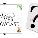 Angel's Cover Showcase