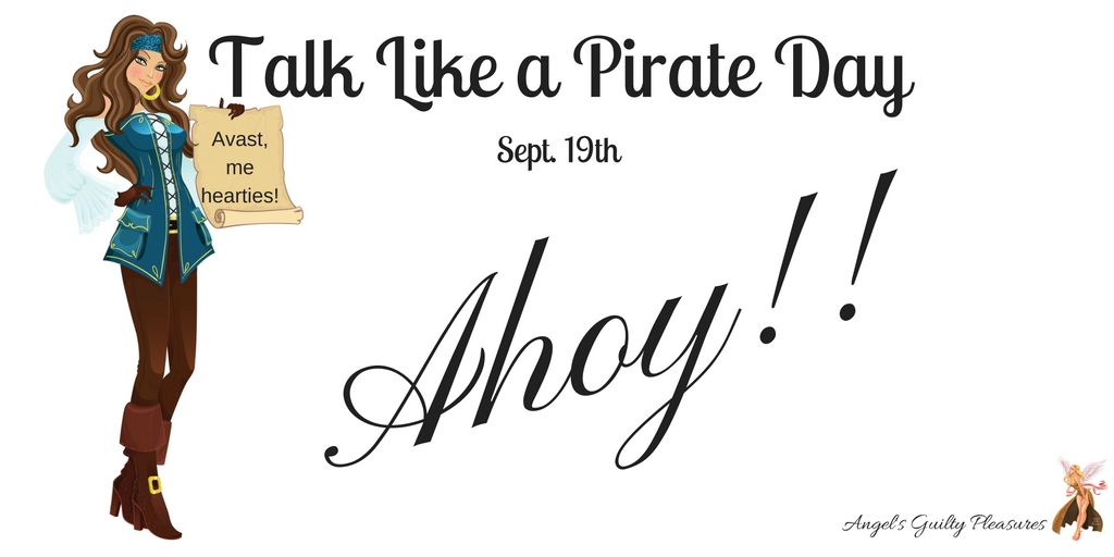 talklikeapirateday-banner00-angelsgp