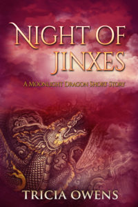 Night of Jinxes