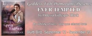 tourbanner_evertempted