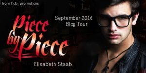 PiecebyPiece-TourBanner