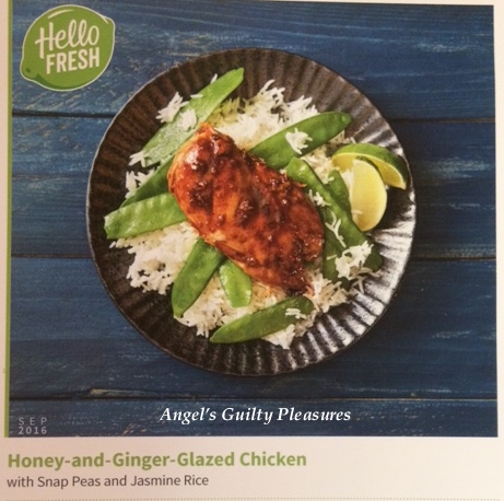 honeyandgingerchicken01