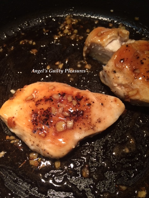 honeyandgingerchicken05