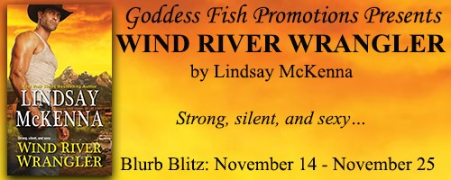 bbt_tourbanner_windriverwrangling
