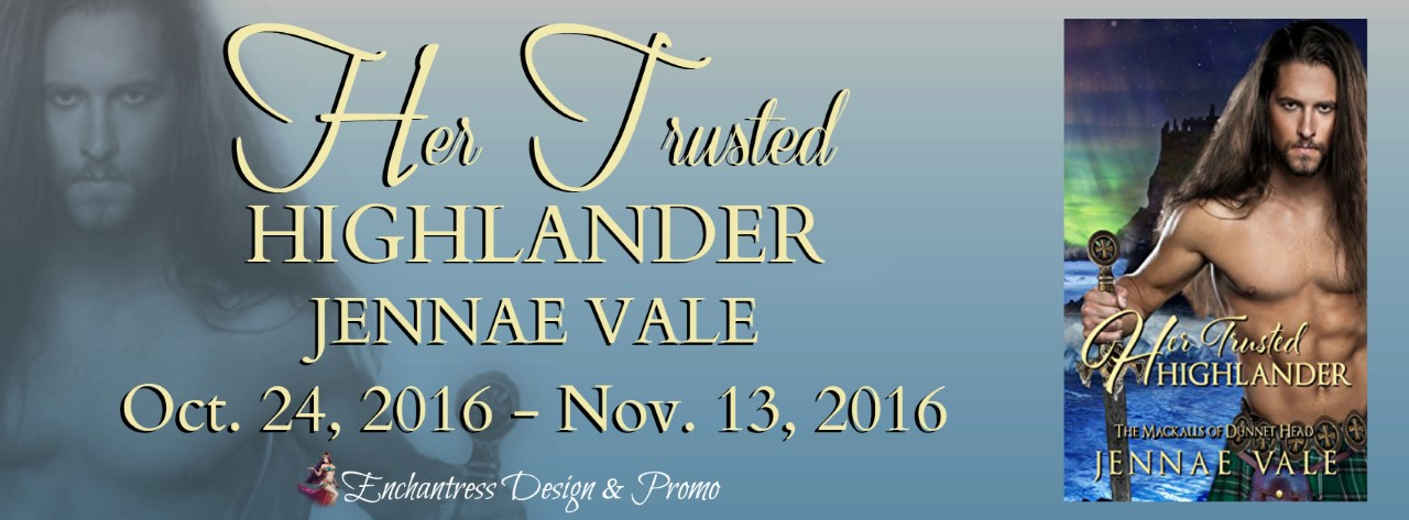 banner-her-trusted-highlander-blog-tour