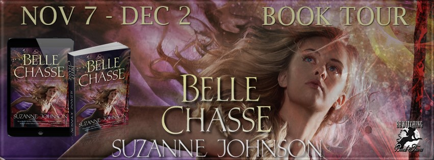 thumbnail_belle-chasse-banner-851-x-315