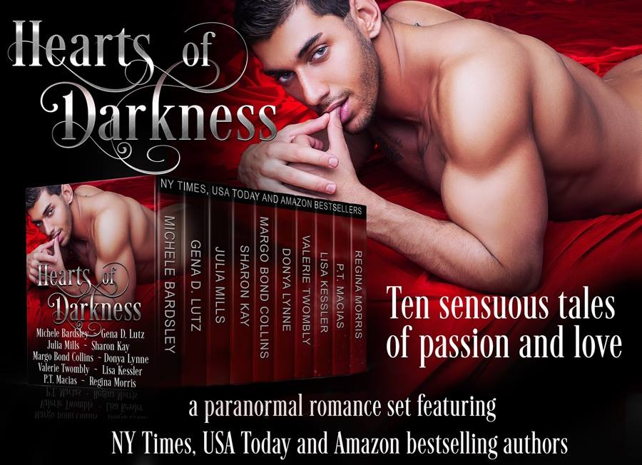 hearts-of-darkness-large-ad