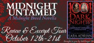 midnight-untamed-tour-banner