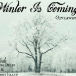 Winter Is Coming #Giveaway #Hop ~ 12/7 – 12/21 #winteriscoming #holiday