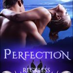 ARC Review: Perfection (Blue Moon Saloon #0.5) by Anna Lowe