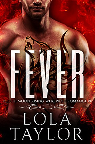Fever (Blood Moon Rising)