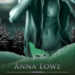 ARC Review: Sasquatch Surprise by Anna Lowe