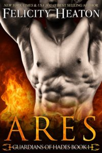 Ares-GuardiansOfHades