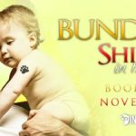Release Day Blitz: Bundles of Joy: Shifters in the Snow ~ Giveaway