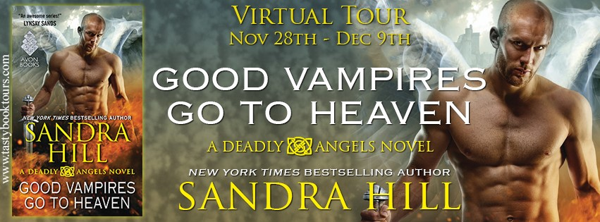 Good Vampires Go to Heaven-vtbanner