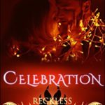 ARC Review: Celebration: a Blue Moon Saloon holiday story by Anna Lowe