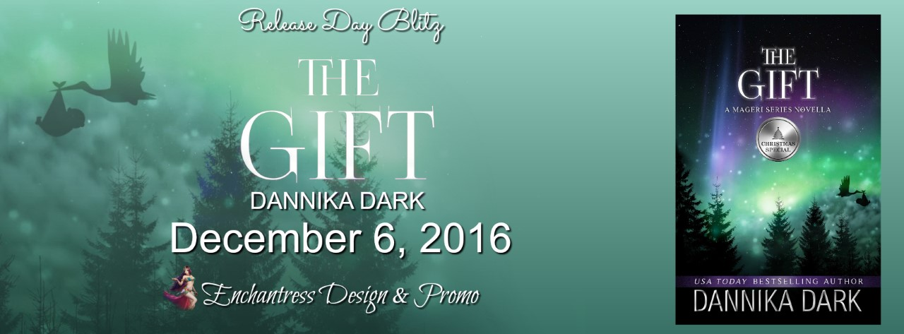 release-day-blitz-the-gift-by-dannika-dark