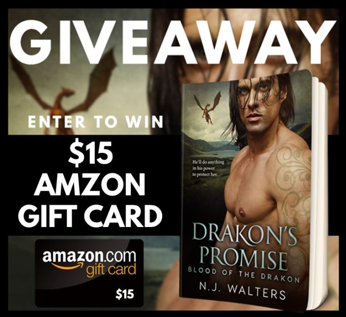 drakons-promise-giveaway-graphic