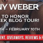 Call to Honor (SEAL Brotherhood #1) by Tawny Weber (Tour) ~ Excerpt/Giveaway