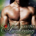ARC Review: Divine Awakening (The Divinities #4) by Lia Davis