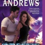 Early ARC Review: Wildfire (Hidden Legacy #3) by Ilona Andrews