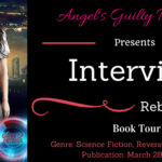 Interview: Rebecca Royce (Meeting Them)