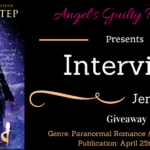 Interview: Jennifer Estep (Snared) ~ Giveaway