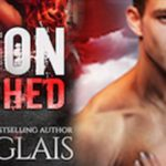 Release Blast: Dragon Unleashed by Eve Langlais ~ Giveaway