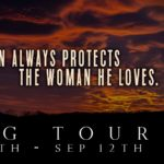 Escape to You (Montana Heat #1) by Jennifer Ryan (Tour) ~ Excerpt/Giveaway