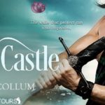 Blitz: The Wolf of Kisimul Castle by Heather McCollum ~ Giveaway