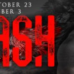 BRASH (Spartan Riders MC #4) by J.C. Valentine (Tour) ~ Giveaway/Excerpt
