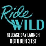 Release Day: Ride Wild by Laura Kaye ~ Excerpt/Giveaway