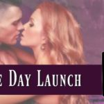 It's Release Day! Can't Get Enough by Gena Showalter ~ Giveaway/Excerpt