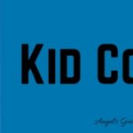 Kid Corner – Review: I'll Hug You More by Laura Duksta